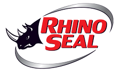 https://rhinoseal.com.au/wp-content/uploads/2014/02/copy-rhinoseal.png
