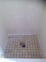 Shower Base Replacement Yagoona