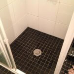 Kogarah Shower - Before