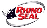 RhinoSeal - Shower Verandah Driveway Sealing Repairs Waterproof|Sutherland Shire|St George|Wollongong