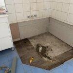 Birrong Shower